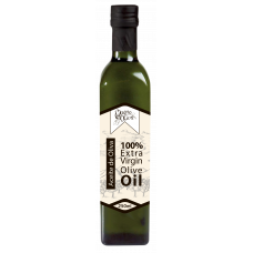 Масло оливковое Buena Oliva Extra Virgin Olive Oil 250мл AIR (8436544134024)