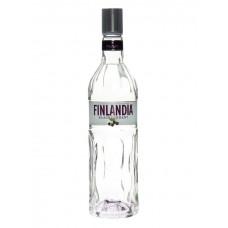 Водка Finlandia Blackcurrant 0.5 л 37.5% (5099873001899)